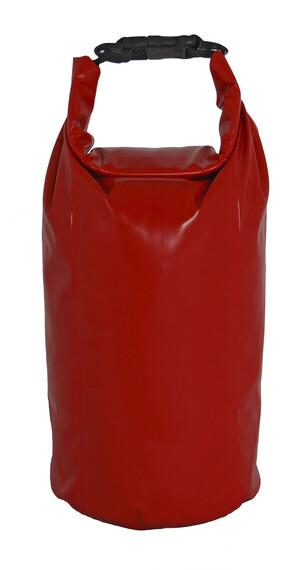 Relags Packsack 20 L rot